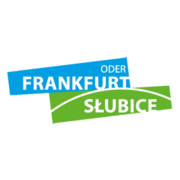 125x125 www.frankfurt-oder.de