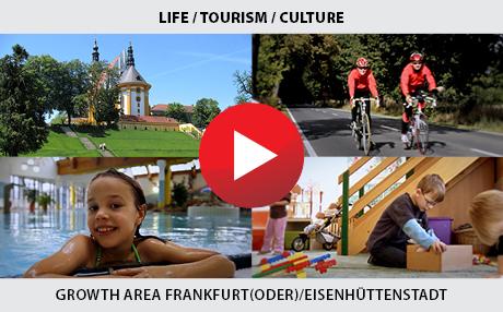 Externer Link: Image Video Regionaler Wachstumskern zum Thema Wohnen
