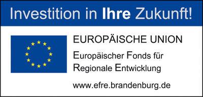 http://www.efre.brandenburg.de/