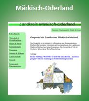 https://www.landkreismol.de/cms/index.php?id=99