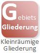 https://geoportal.frankfurt-oder.de/Geoportal/synserver?project=Geoportal_FFO&user=gp_gast&password=gast&view=KRG