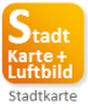https://geoportal.frankfurt-oder.de/Geoportal/synserver?project=Geoportal_FFO&user=gp_gast&password=gast&view=Stadtkarte_Luftbild&xmin=469560&ymin=5799365&xmax=469676&ymax=5799464epsg=25833