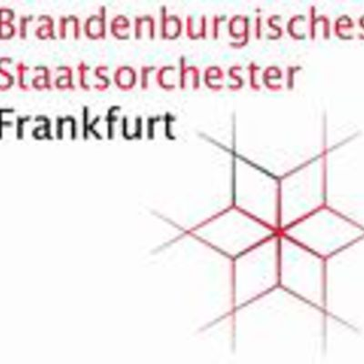 Brandenburger Staatsorchester