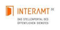 Interamt_Sub-unten