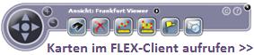 http://geoportal.frankfurt-oder.de/Geoportal/synserver?project=Geoportal_FFO&client=flex&user=gp_gast&password=gast