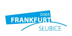 Logo Frankfurt (Oder)