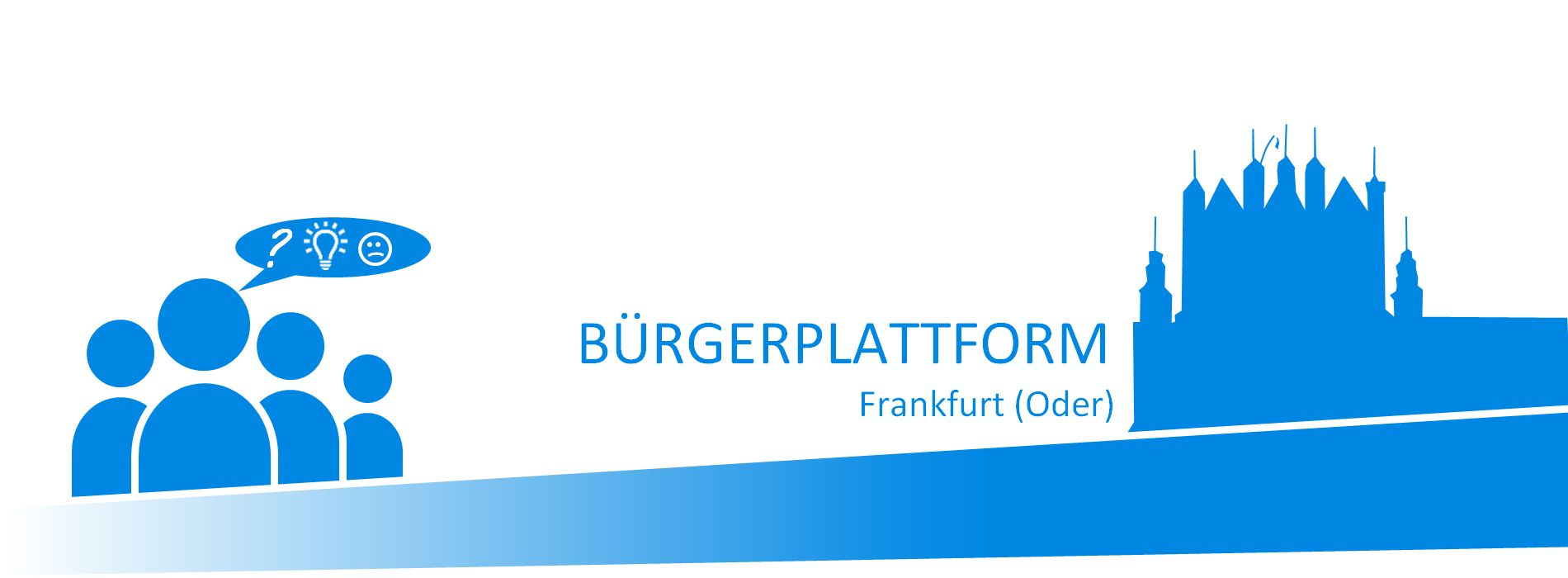 Bürgerplattform