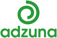 https://www.adzuna.de/search?adv=1&loc=98021&d=10&sb=date&sd=down