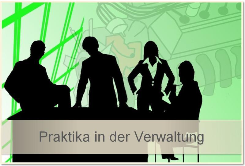 Ausbildung studium praktika frankfurt oder for Ausbildung grafikdesigner frankfurt