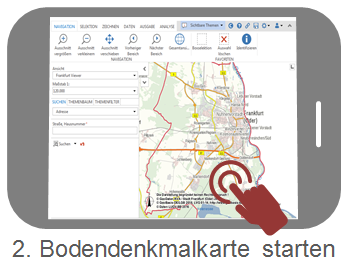https://geoportal.frankfurt-oder.de/Geoportal/synserver?project=Geoportal_FFO&view=Bodendenkmaeler