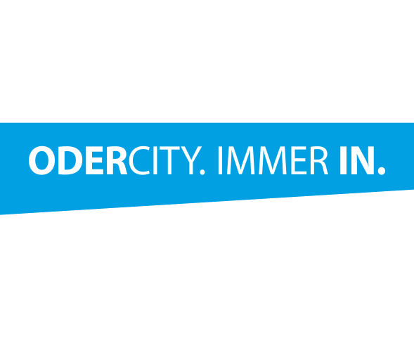 odercity Website