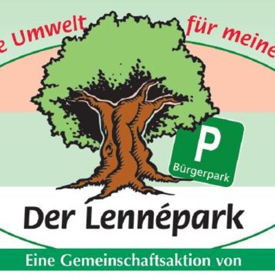 Lennépark-Initiative.2JPG