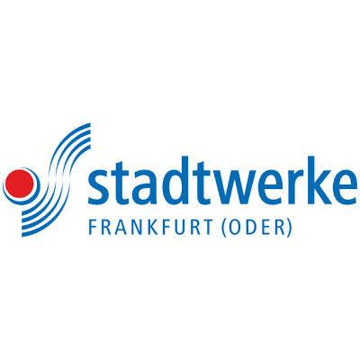 Karriere Frankfurt Oder